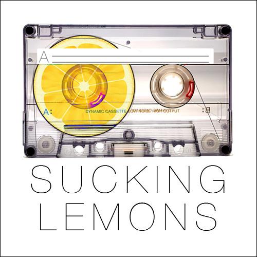 Sucking Lemons's avatar