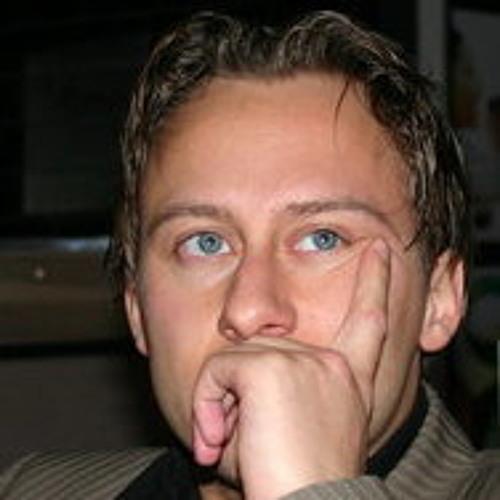 Nanmandour's avatar