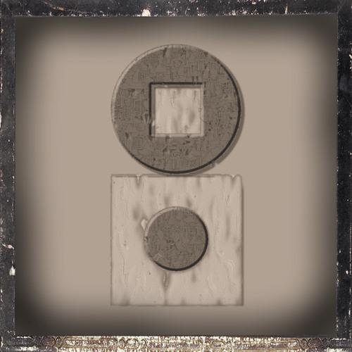niktoinc's avatar