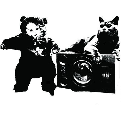 Ruben & Ra, Retrospective's avatar