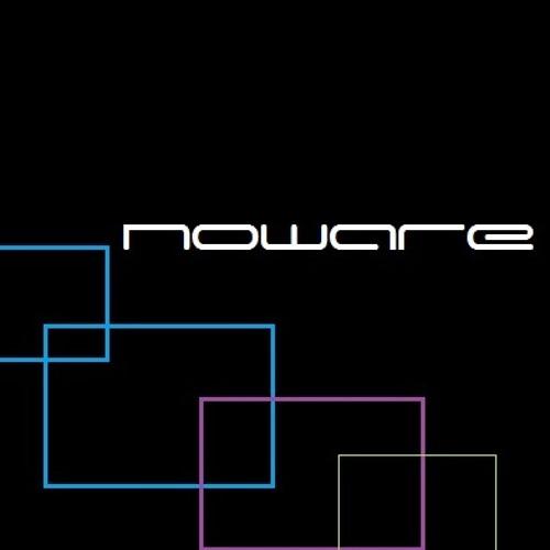 Noware Music's avatar