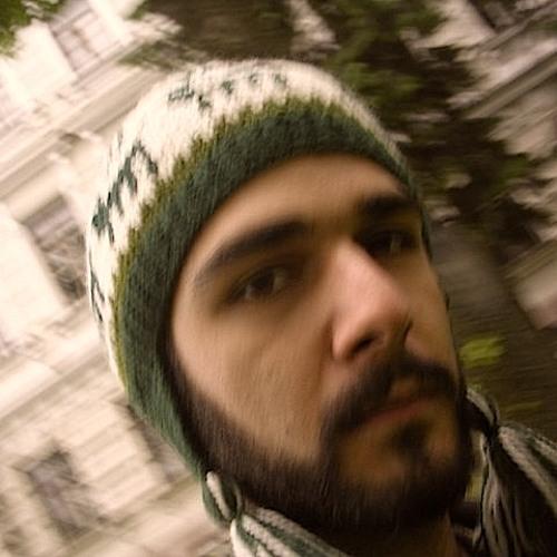 cinartimur's avatar