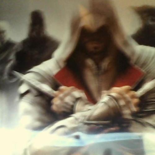 The Assassian's avatar