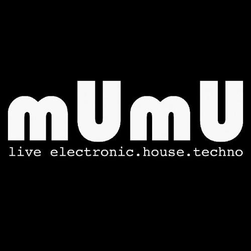 trevor mUmU's avatar