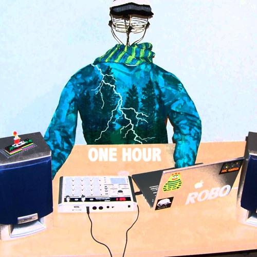 Drop It Like Its Hot vs Marijuana (Snoop Dogg & Pharell vs Chrome Sparks) [DEMO]