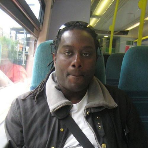 Wigs Wiggins Wiggins's avatar