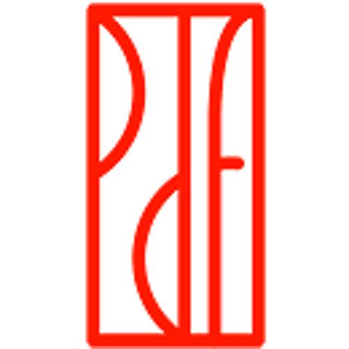 atelierpdf's avatar