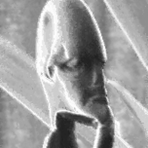 XLFunky's avatar