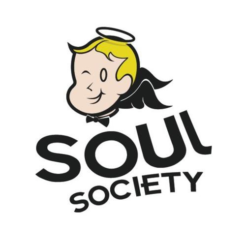society clothing's avatar