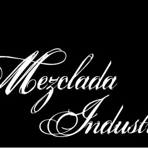 Mezclada's avatar