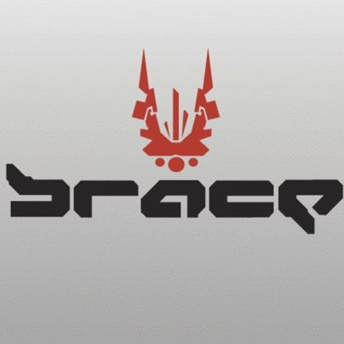 MC Brace's avatar