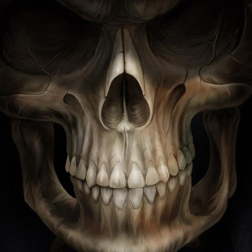 I_am_ŁѺǤѦŊ's avatar