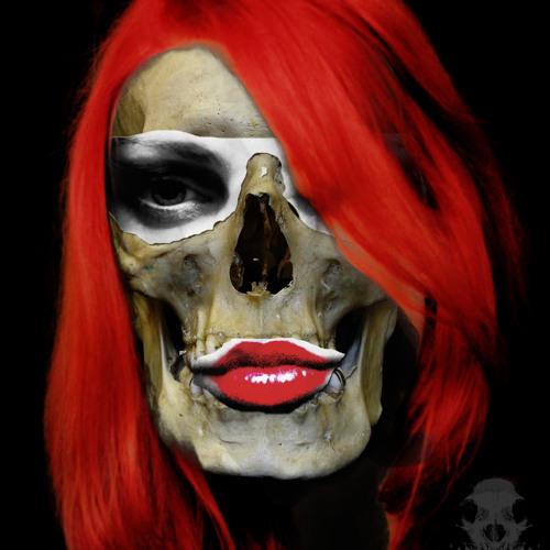 Morrigun's avatar