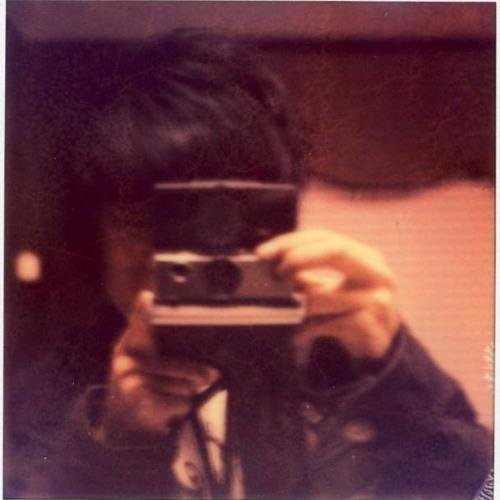 dustinnguyen's avatar
