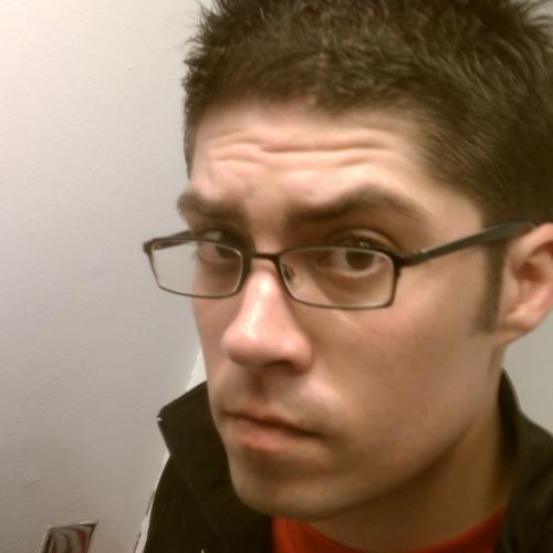 NuM3R1K's avatar