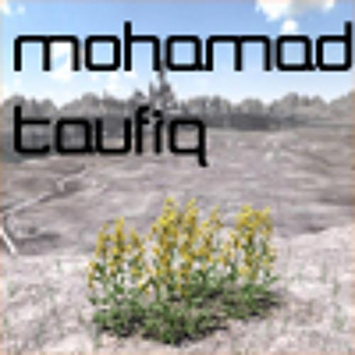TaufiqMorshidi's avatar