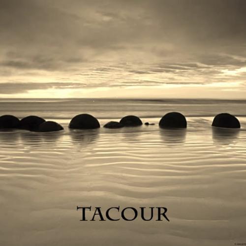 Tacour's avatar