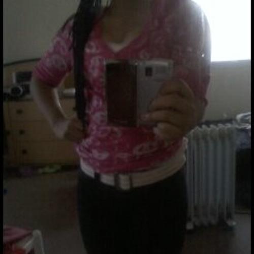 CassieMulabby19's avatar