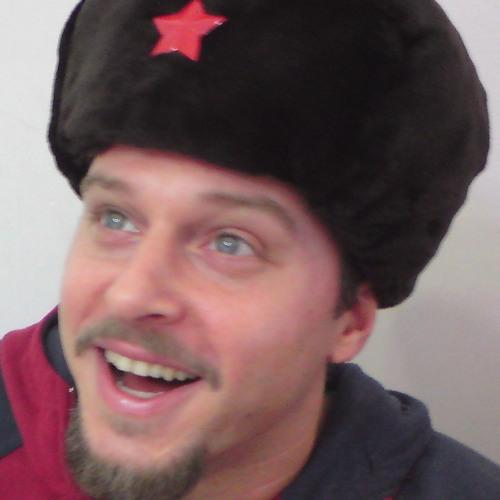 david beta's avatar