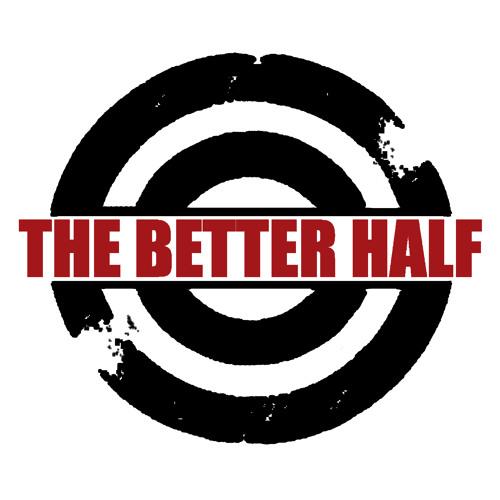 The Better Half's avatar