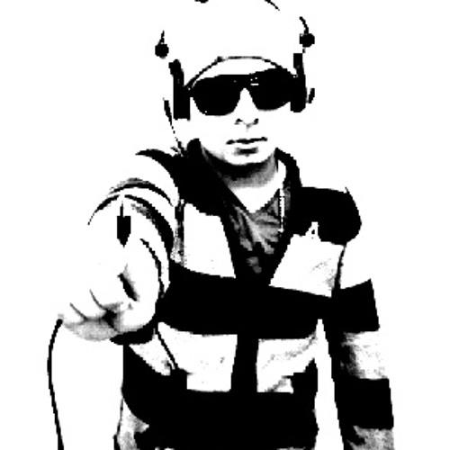 DJ Jay Soundz's avatar