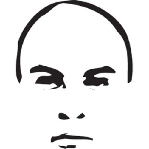 urban_legend's avatar