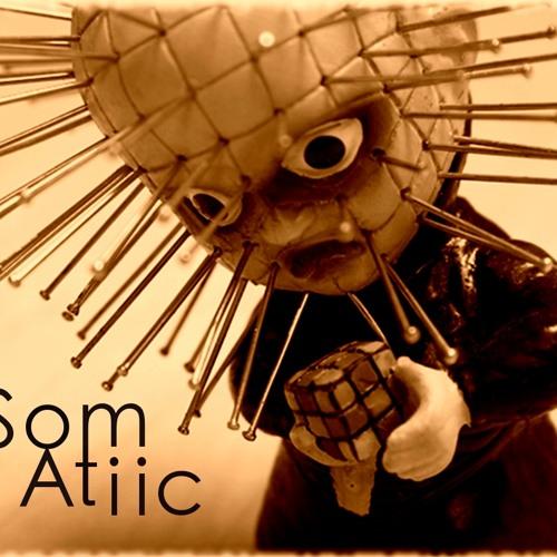 somatiic's avatar