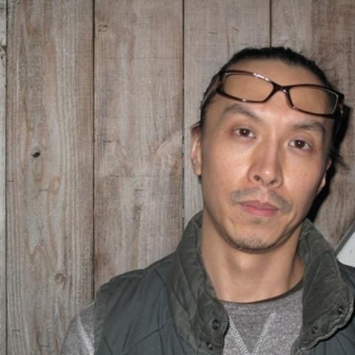 HIROSHI SAITO a.k.a.BOB's avatar
