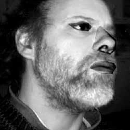 osvaldocibils's avatar