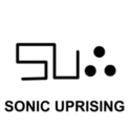 sonicuprising's avatar