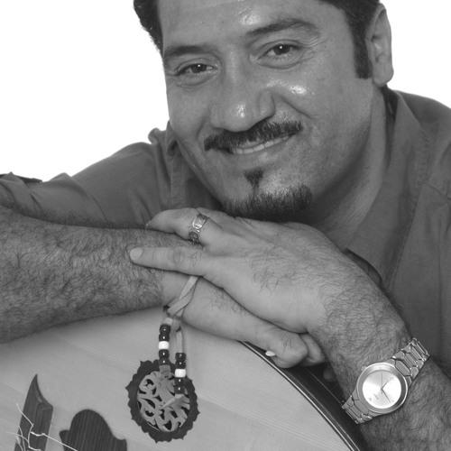 NIZAR AL ISSA's avatar