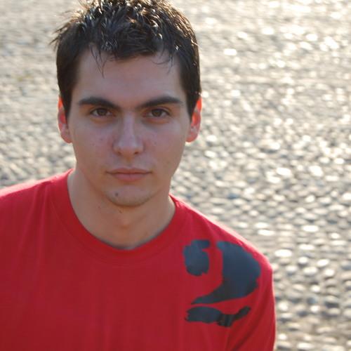 Vladimir Heschia's avatar