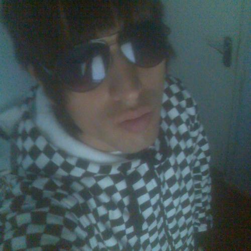 dani89tm's avatar