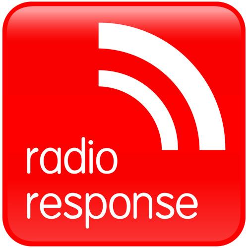 radioresponse's avatar