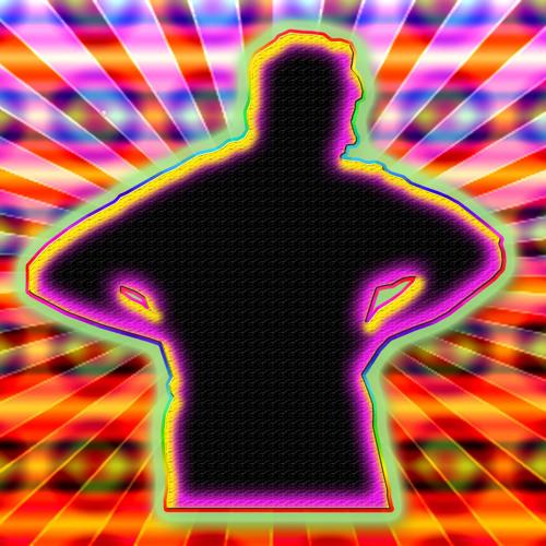 Chre Ativ's avatar