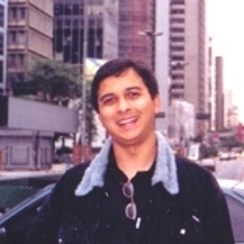 locutorwill's avatar
