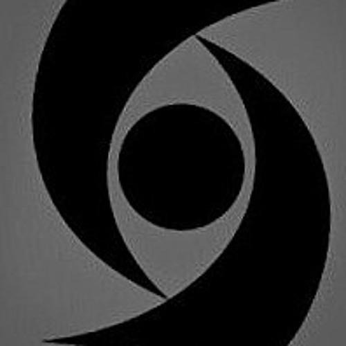 Fluxus rec's avatar