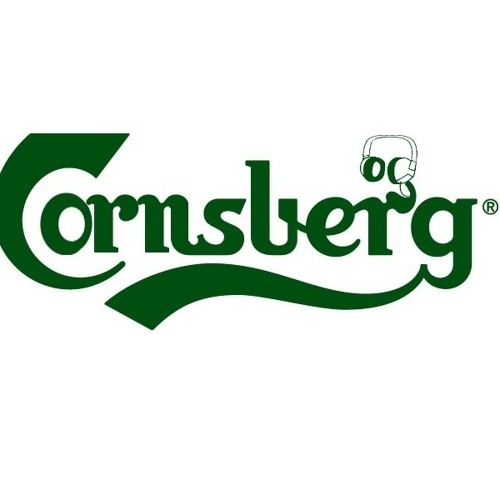 Cornsberg's avatar