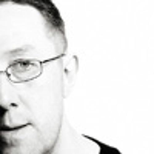 jonboyes's avatar