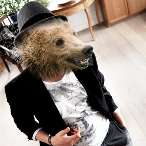 henriksson's avatar