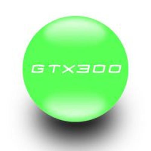 alvarogtx300's avatar