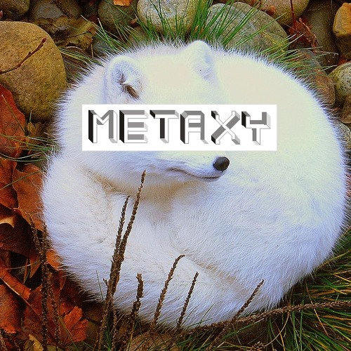 Metaxy's avatar