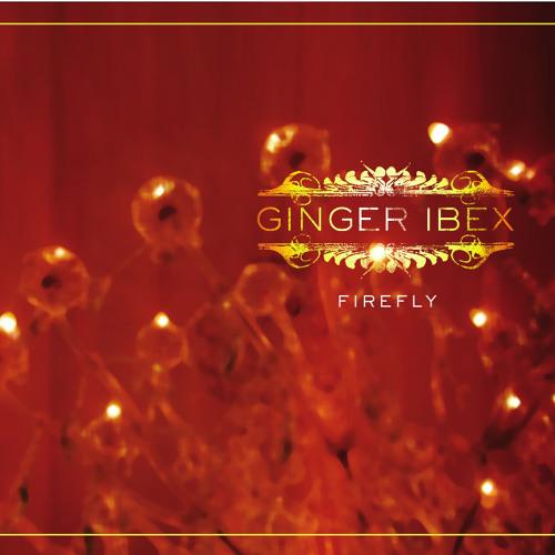 Ginger Ibex's avatar