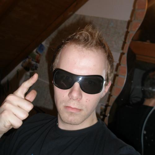 KevKo's avatar