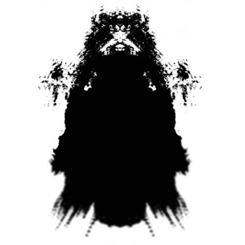 Zorilla's avatar