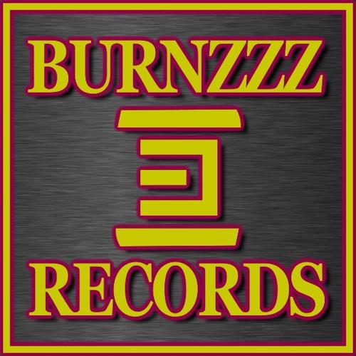 BurnzzzRecords's avatar