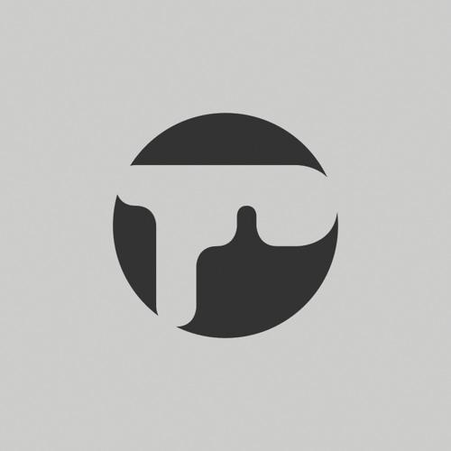 Tiku's avatar