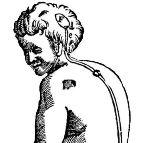 Dubakipa's avatar