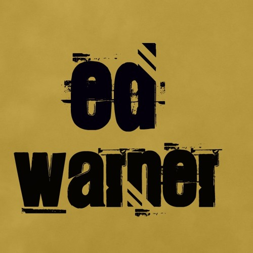 Ed Warner's avatar