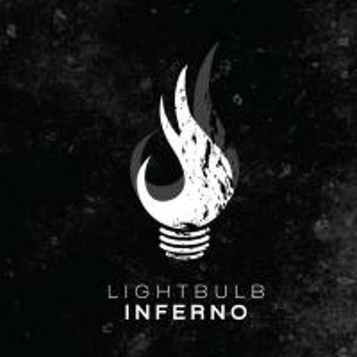 Lightbulb Inferno's avatar
